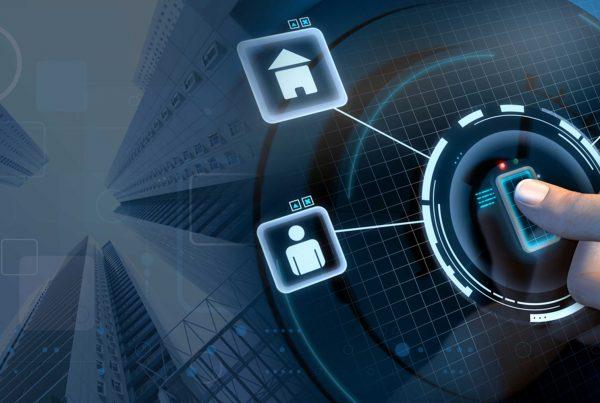 diferencas portaria virtual portaria eletronica