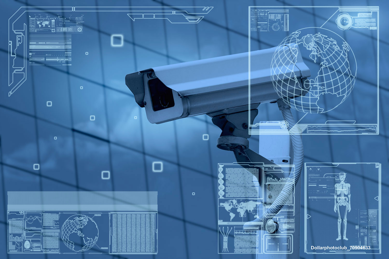 portaria virtual futuro