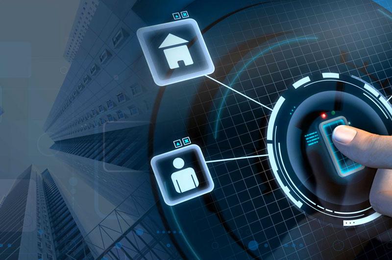 virtual port portaria virtual